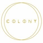 Colony Creative Hub Kitchen & Bar