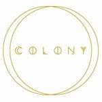 Colony Creative Hub Kitchen & Bar