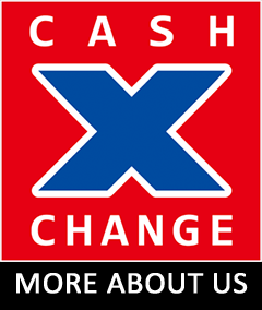 X Changes