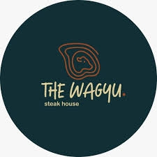 The Wagyu Steak House